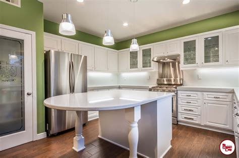 best cabinet refinishing products best cabinet refacing in irvine ca kitchen cabinet