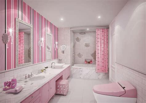 desain kamar mandi eksklusif 5 design toilet unik dan eksklusif oleh yusuf sugiarto