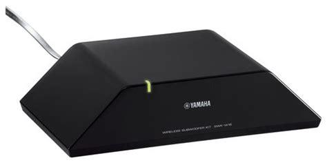 best buy yamaha sound bar yamaha musiccast soundbar black ysp 5600bl best buy