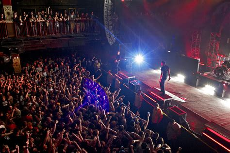 House Of Blues Boston by Why Boston Linx Cs Wellesley Ma