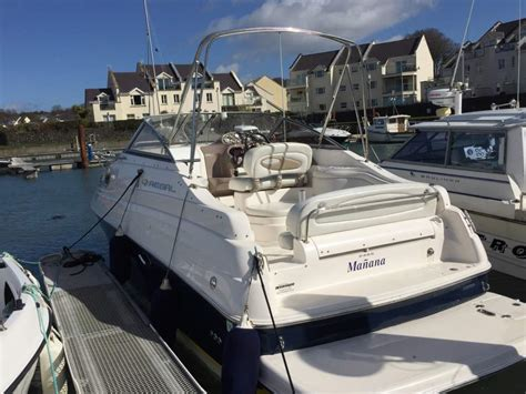 boat show conwy 2017 2017 jeanneau dealer north wales north west north east uk