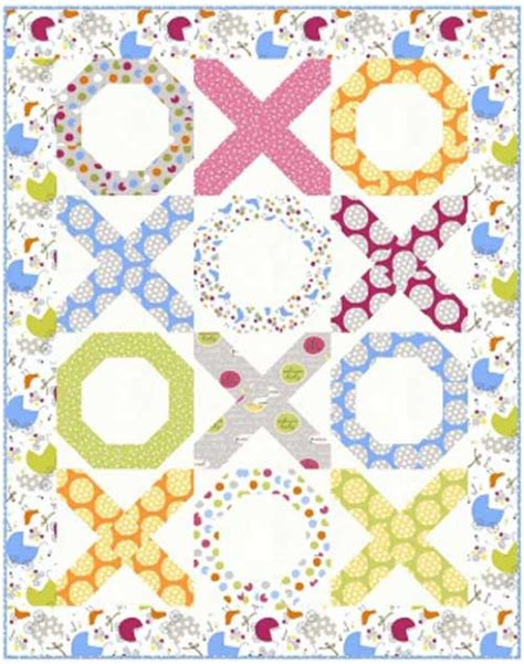 quilt pattern hugs and kisses hugs kisses quilt free quilt pattern love to sew