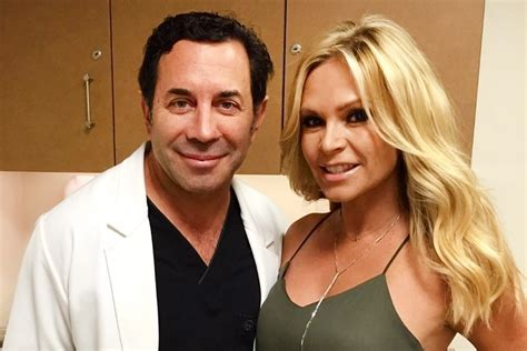 dish 090913 tamra barney no tamra judge dr paul nassif will rhoc star be on