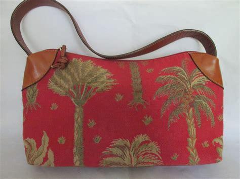 Bahama Handbags Collection bahama quot isle of palms quot purse handbag leather inside pockets handbags purses