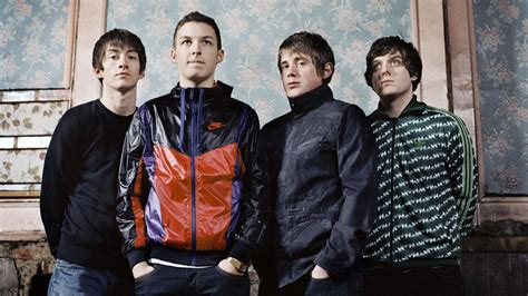 arctic monkeys curtains close arctic monkeys band 1920x1080 688342