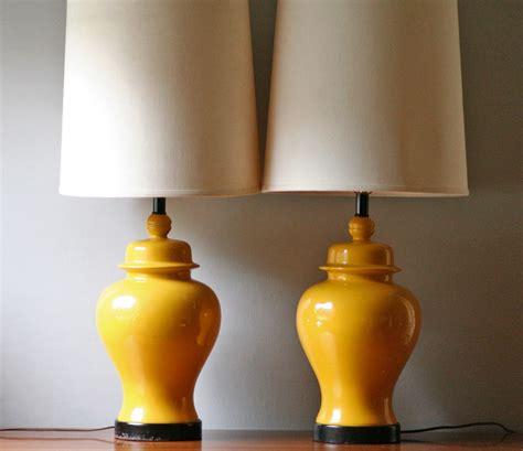Closet Desk amazing vintage ceramic lamps all home decorations