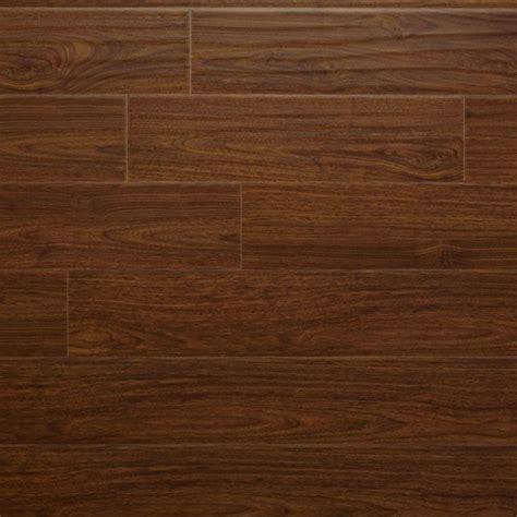 Evoke Flooring Installation by Burt Evoke