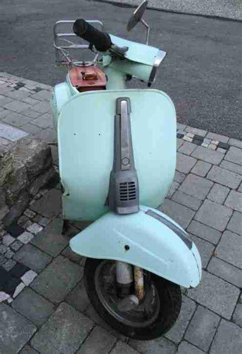 Motorroller 50ccm Vespa Gebraucht by Vespa 50 Ccm Bestes Angebot Von Piaggio