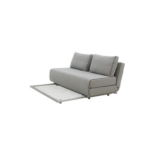 petit fauteuil 2 places canap 233 design 2 places town