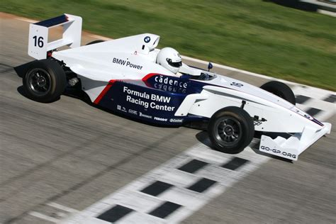 formula bmw formel bmw racing center erm 246 glicht fahrertraining im