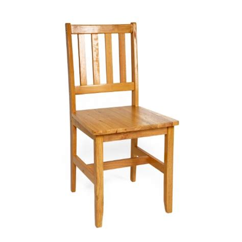 Kitchen Chairs Uk by Brand New Hundreds In Stock Beautiful Strong Cafe