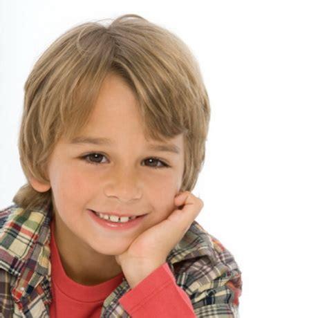 Kapsels Kinderen by Kapsel Voor Kinderen