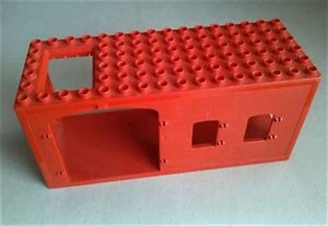 lego duplo scheune lego duplo geb 228 ude scheune rot o fenster t 252 ren haus
