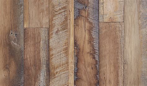 armstrong wood flooring rural living 100 armstrong laminate floor armstrong flooring ascot