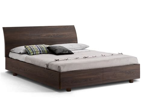 modern bed with storage bend storage bed modern contemporary storage beds from