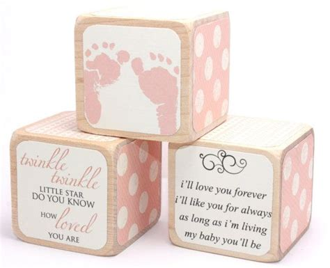 shabby chic baby gifts best 25 shabby chic shower ideas on shabby