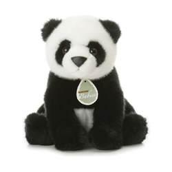 panda bear stuffed animals photo 32604205 fanpop