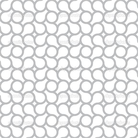svg pattern no repeat 16 simple vectors scenery images simple adobe