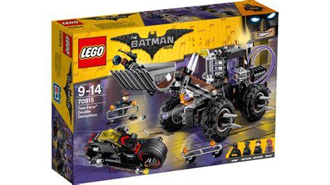 70915 two demolition products batmanmovie