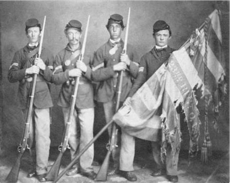 civil war civil war yesteryear once more