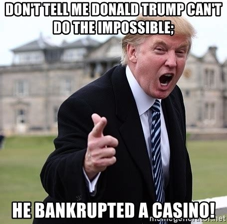 Casino Memes - casino memes life and other topics