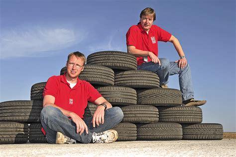 Reifentest Autobild by Sommerreifen Test 225 45 R 17 W Y Bilder Autobild De
