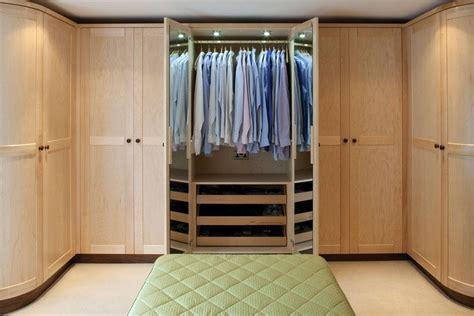 contemporary furniture uk online