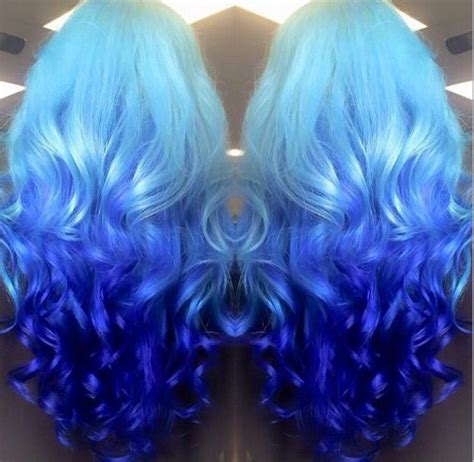 Fading Wisker Soft Blue 1000 ideas about blue hair colors on pastel blue hair blue hair dye and