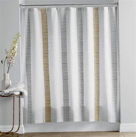 curtain store franklin ma the curtain store seaford ny home design ideas