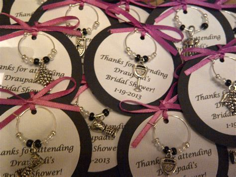 wine themed bridal shower sayings best 25 wine bridal shower gifts ideas on wine engagement gifts bridal shower