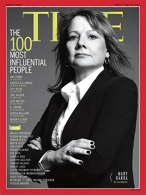 time 100 most influential all of time s 100 most influential covers since it began time s 100 most influential