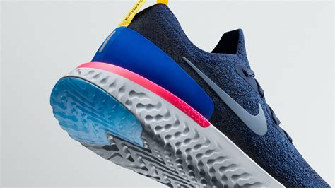 Mephistoyulika A New Release Womens Shoe By Designer Mephisto Is On Sale by Nike Epic React Flyknit Running Shoe Nike News