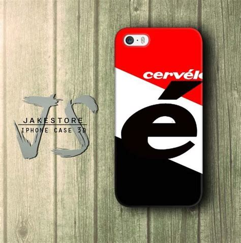 Softcase For Iphone 5 5s M E 1194 best iphone images on iphone cases
