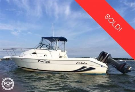 cobia boats for sale by owner cobia boats for sale cobia boats for sale by owner