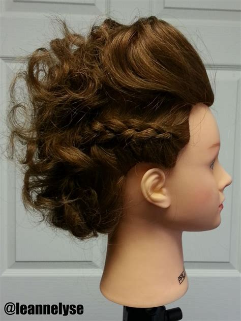 best hair braiding in st louis 17 best images about style on pinterest updo on the