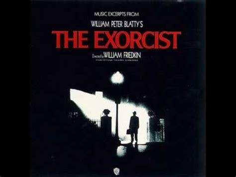 film exorcist terbaik soundtrack film yang menyeramkan kaskus