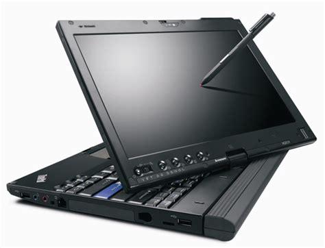 Lenovo X201 Tablet lenovo thinkpad x201 tablet clickbd