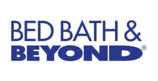 bed bath and beyond gateway trading partner integrations b2bgateway