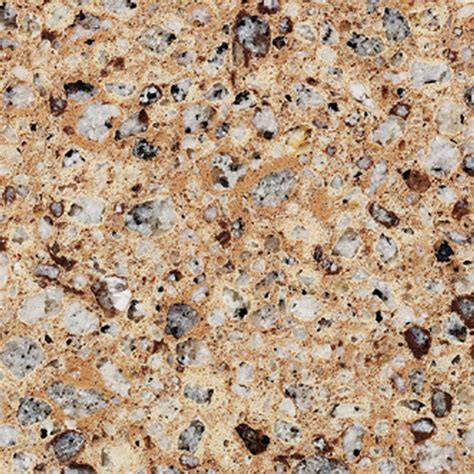 Silestone Kona Beige Countertop by Quartz Countertops West Chester Pa Aaa Hellenic Marble