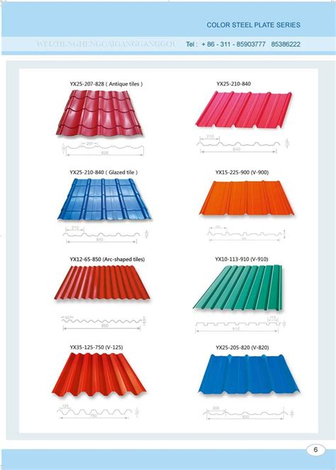 colored sheets of metal free image galvanized tin sheets buy floor tiles ceiling tin plate