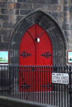 doors locks photo there is just something about a red door on pinterest
