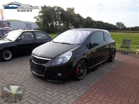 Fußmatten Auto Corsa D by Corsa Opc Oz Felgen Page 2 Opel Corsa D Opc Opc Club
