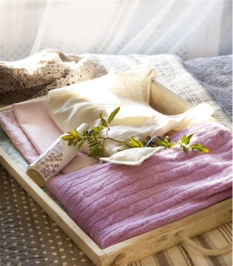 relax in comfort relax in comfort in this lovely bedroom adorable home