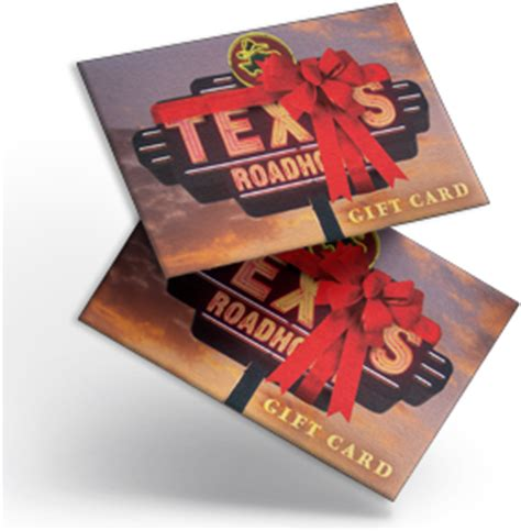 Gift Card Texas Roadhouse - store steakhouse souvenirs texas roadhouse