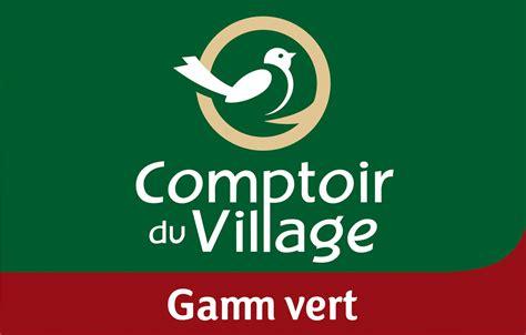 Comptoir Du Gamm Vert by Terres Du Sud Pages Comptoirduvillage
