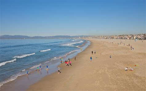 Search For In California Best Beaches In California Holidays For Couples Singles And Families Travel