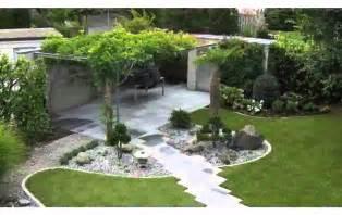 Fotos Gartengestaltung Ideen Gartenideen Fotos Neue Youtube