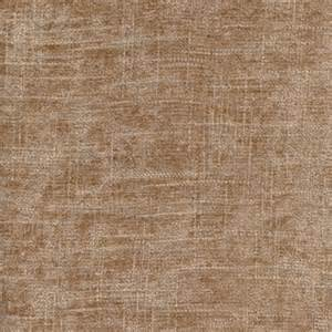 atlas upholstery atlas fawn chenille upholstery fabric 29261