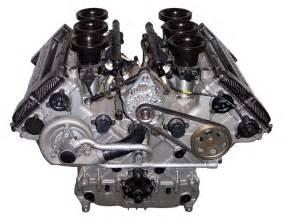 nissan 5 6 liter engine diagram get free image about wiring diagram
