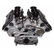 Mercedes V6 DTM Rennmotor 1996png  Wikimedia Commons